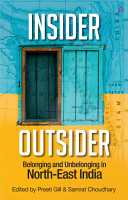 Insider Outsider PDF