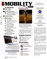 The Mobility Forum PDF