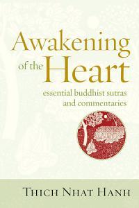 Awakening of the Heart Book