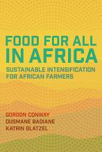 Food for All in Africa PDF