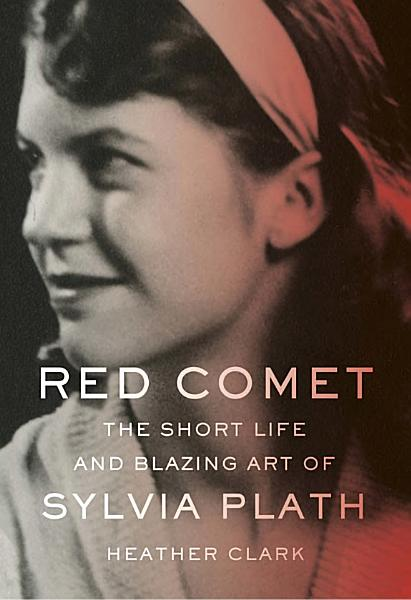 Download Red Comet Book