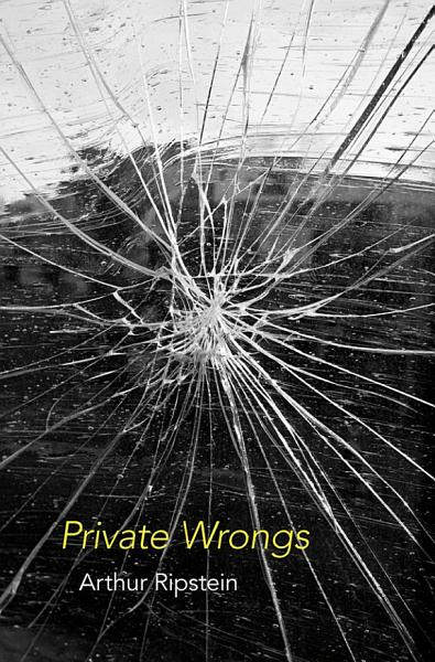 Download Private Wrongs Book