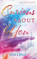 Curious about you PDF