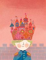 Child Autonomy and Child Governance in Children's Literature