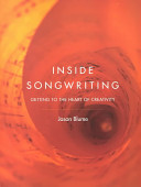 Download Inside Songwriting Book