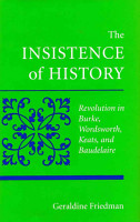 The Insistence of History PDF