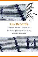 On Records PDF