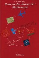 Reise in das Innere der Mathematik PDF