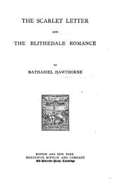 The Works of Nathaniel Hawthorne: Volume 5