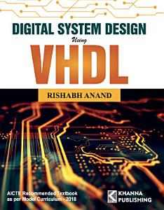 Digital System Design Using VHDL PDF