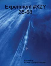 Experiment #XZY 35-68