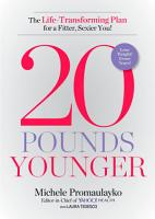 20 Pounds Younger PDF