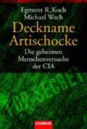 Deckname Artischocke PDF