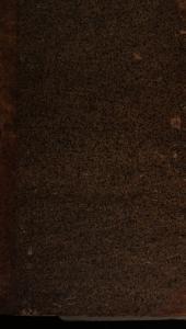 Vaticanae lucubrationes de tacitis et ambiguis conventionibus: in libros XXVII dispertita, Volume 2
