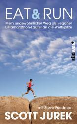Eat   Run PDF