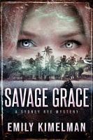 Savage Grace PDF