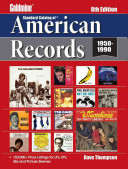 Standard Catalog of American Records PDF