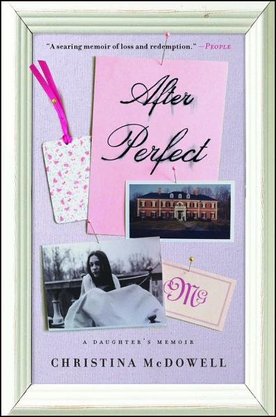 Download After Perfect Book