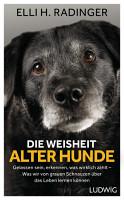 Die Weisheit alter Hunde PDF