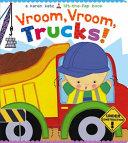 Vroom  Vroom  Trucks