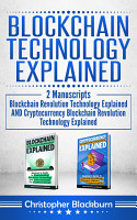Blockchain Technology Explained PDF