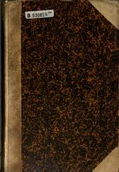 Galileo Galilei e lo studio di Padova: Volume 1