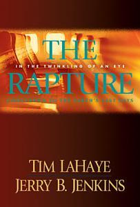 The Rapture PDF