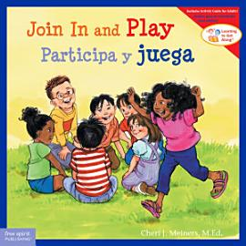 Join In and Play Participa y juega PDF