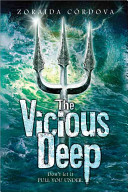 Download The Vicious Deep Book