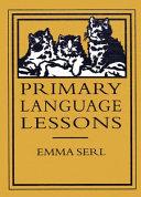 Primary Language Lessons
