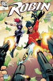 Robin (1993-) #172