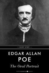 The Oval Portrait: Short Story
