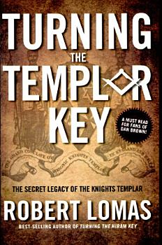 Turning the Templar Key PDF