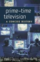 Prime time Television PDF