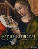 Masterpieces in Detail PDF