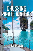 Crossing Pirate Waters