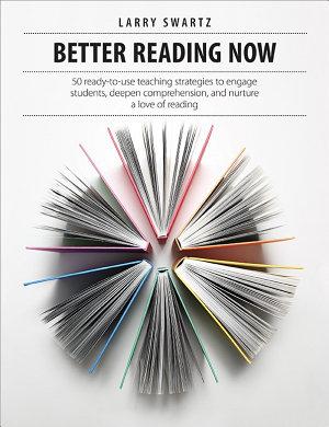 Better Reading Now