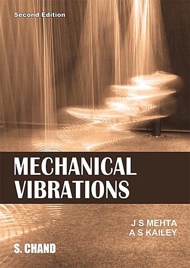 Mechanical Vibrations  2nd Edition PDF