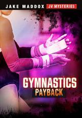 Gymnastics Payback PDF