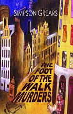 The Foot of the Walk Murders