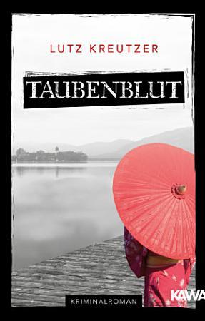 Taubenblut PDF