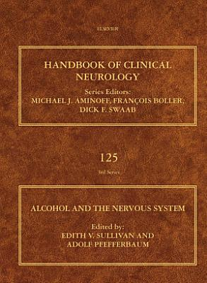 Alcohol and the Nervous System