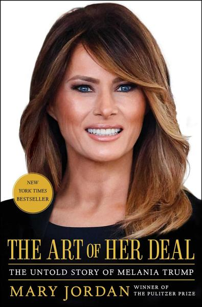 Download The Art of Her Deal Book