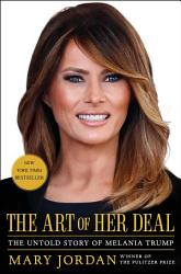 The Art Of Her Deal Book PDF