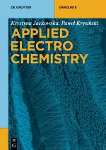 Applied Electrochemistry