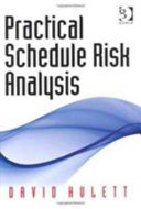 Practical Schedule Risk Analysis and Integrated Cost Schedule Risk Analysis