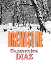 Dreamsome