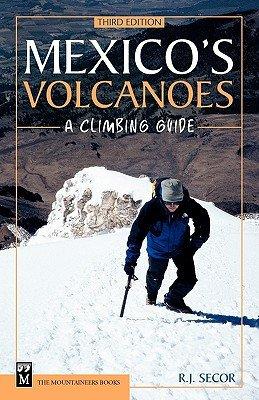 Mexico S Volcanoes