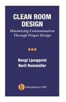 Clean Room Design PDF