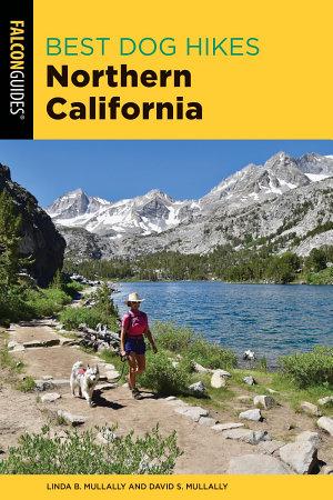Best Dog Hikes Northern California PDF